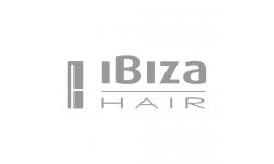Ibiza Hair Tools