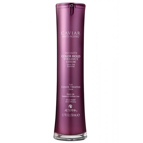 Alterna - Caviar Infinite Color Hold serum za barvane lase