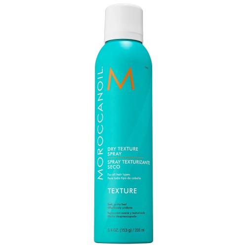 Moroccanoil - Dry Texture suh sprej za lase