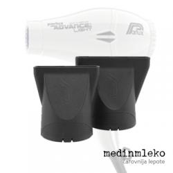 Parlux - Advance Light profesionalni sušilec za lase